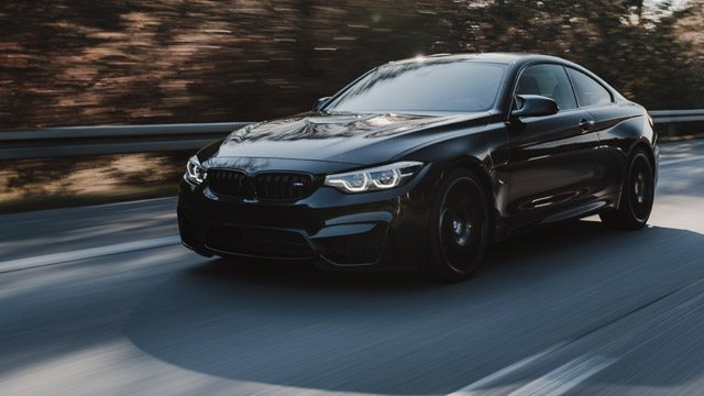 BMW | Custom Wrenches Inc